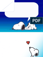 Snoopy (CoretanRissa)