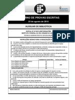P26_Auxiliar-de-bibli(2015).pdf
