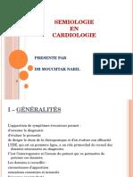 UE 2.8 S3 SEMIOLOGIE CARDIO.pptx