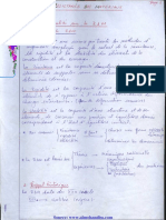 cours_rdm_1_2_3
