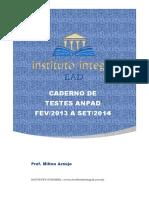 caderno-testes-anpad-fev-2013-a-set-20142-141209111309-conversion-gate02.pdf