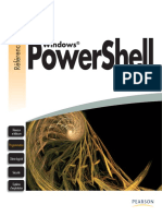 WindowsPowerShell.pdf