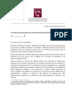 Dictamen_CJDH-UNLa_sobre_Ley_de_Acceso_Justo_al_Hábitat.pdf