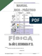 ApunFisica5232017 (1).pdf