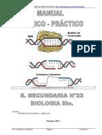 ApunBiol52017.pdf