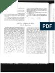juanruiz.pdf