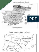 Mapas históricos de España.pdf