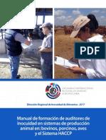 Manual Formacion Auditores