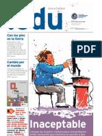 PuntoEdu Año 6, número 174 (2010)