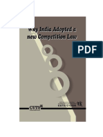 Why_India_Adopted_a_new_Competition_Law.pdf