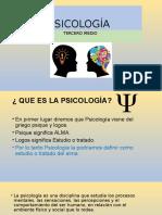 ppt1psico