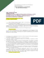 PERIODO DE ENTRE GUERRAS.docx