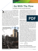 radiant-design-dont-just-go-with-the-flow-article.pdf
