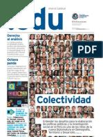 PuntoEdu Año 6, número 181 (2010)