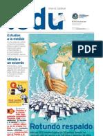 PuntoEdu Año 6, número 182 (2010)