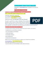 UGC List Journal