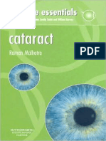 94708076-Eye-Essentials-Cataract-Assessment-Classification-and-Management.pdf
