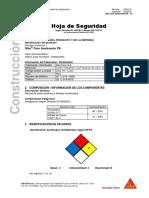 HS - Sika Cem Acelerante PE.pdf