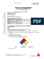 HS - Sika Cem Impermeable.pdf