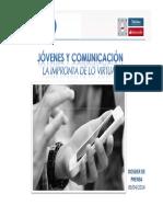 Dossier de Prensa TICS_0