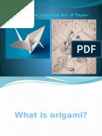 Origami Slides.pptx