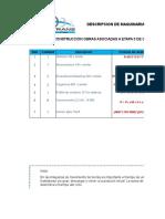 Form. 1-E- Rendimientos.xlsx