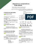12-11-juegos-deportivos-cooperativos-en-el-agua.pdf