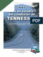 SpanishDriverLicenseStudyGuide.pdf