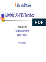 3-MatLab_ANFIS.pdf