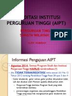 AIPT_-_Dikti.pdf