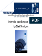 EC_Information about European Master.pdf