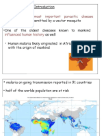 01.Malaria