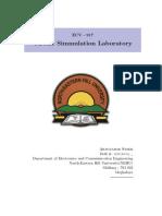 ECV917 Lab Rprt[Main]v5