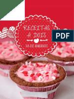 Livro Dia dos Namorados.pdf