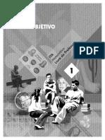 C1 ITA_Mod1a4 prof.pdf