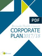 Corporate-Plan-2017-2018-20170328