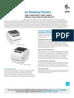 gk420-healthcare-datasheet-en-us.pdf