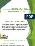 PPT IDI-I