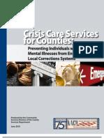 Crisis Care Publication Final