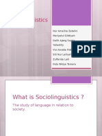 76243_Sociolinguistics New (1)