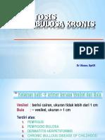 Dermatosis vesikobulosa kronis (1).pdf
