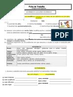 Lp Advrbioselocuesadverbiais 110311155635 Phpapp01 (1)