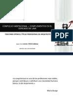 Presentación de la sustentación Povis.pdf