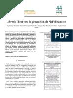 1225-1372-1-PB.pdf