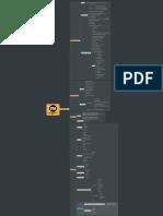 1561613.pdf
