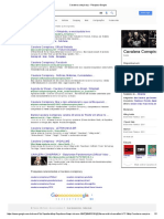 Cavalera Conspiracy - Pesquisa Google
