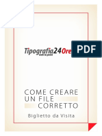 guida_preparazione_biglietto_da_visita_24ore.pdf