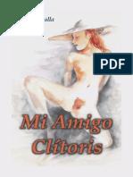 Mi Amigo Clitoris