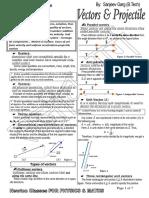 2Vector + Projectilenn.pdf