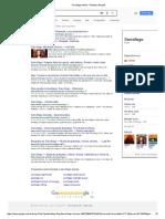 Sarcófago Banda - Pesquisa Google